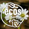 EcosdelParqueTV