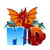 Mining Dragon