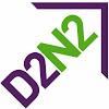 The D2N2 Local Enterprise Partnership