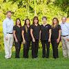 Plantation Dental Associates SSI