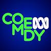 ABC COMEDY