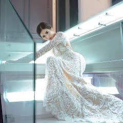 Jessica Iskandar Net Worth