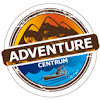 Adventure Centrum CZ