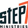 Step Seven Ministries
