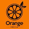 Orange Media NZ