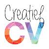 Creatief-CV.nl
