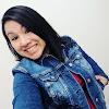 Kimberly Farrally