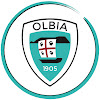 OLBIA CALCIO