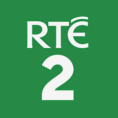 RTÉ2 Net Worth
