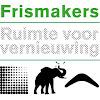 frismakers
