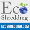 EcoShredding