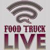 Foodtruck LIVE