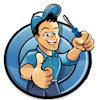 Appliance Service YYC