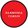 Harmonia Cordis Association