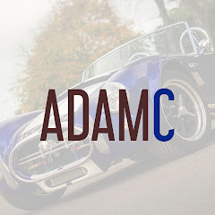 AdamC3046 Net Worth
