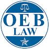 OEB Law