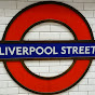 Liverpool Street Videos