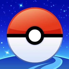 Pokémon GO JapanのYouTube