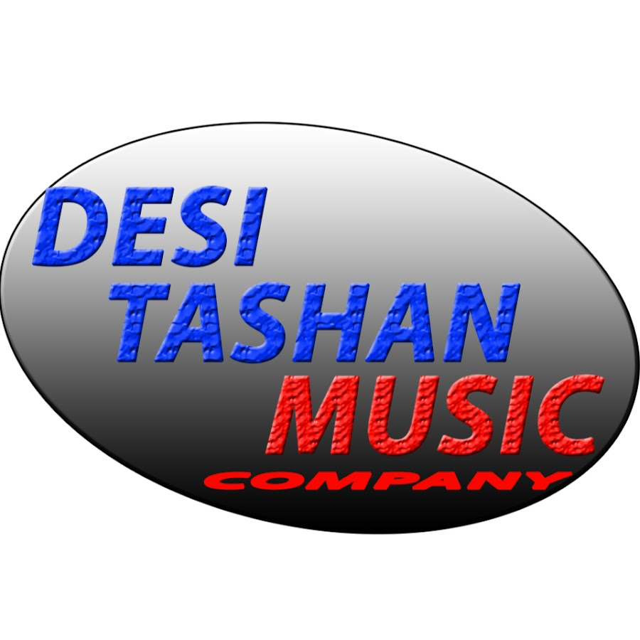 DESI TASHAN MUSIC company - YouTube