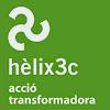 hèlix3c