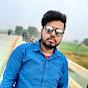 HCS. com