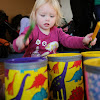 Boogie Mites Children's Songs For Pre School Learning