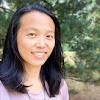 chungmei cheng