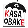 OKasaTV