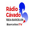 Barcelos TV