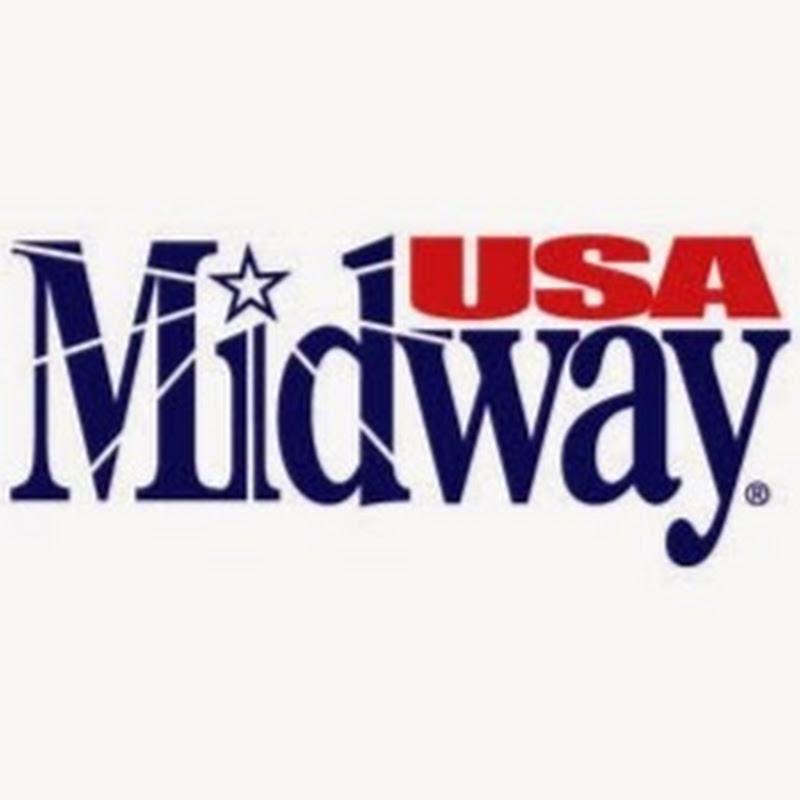 Midwayusa