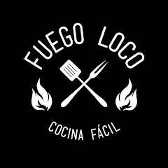 Fuego Loco Net Worth