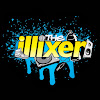 The Illixer TV