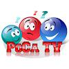 PoCa TV