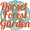 Dorset Forest Garden Glamping
