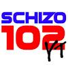 schizo102
