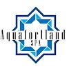 AQUAFORTLAND SPA Alger