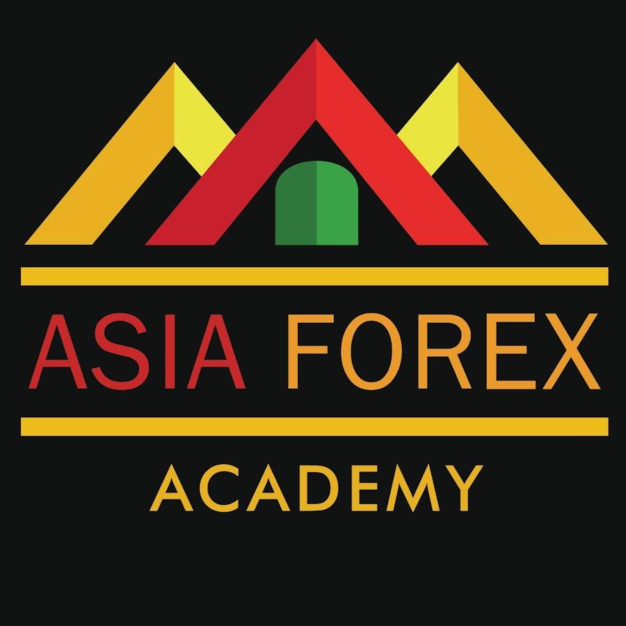 Asia forex mentor academy