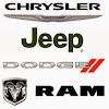 Newark Chrysler Jeep Dodge RAM