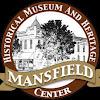 Mansfield History