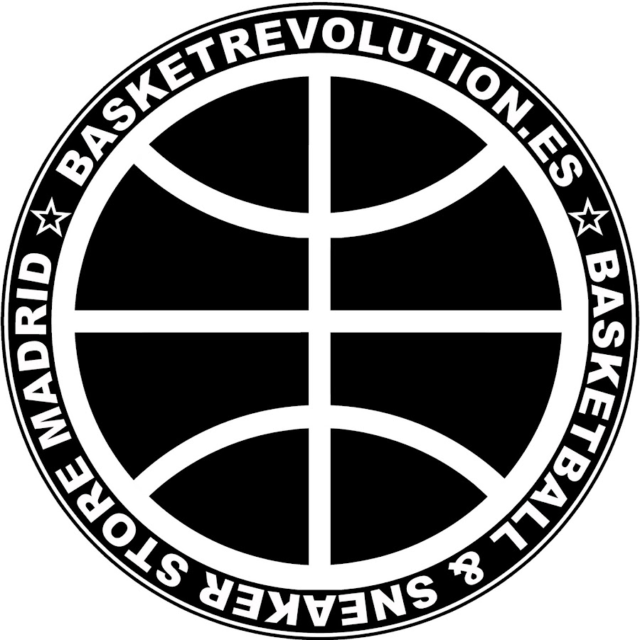 63e7efb45ef Basket Revolution - YouTube