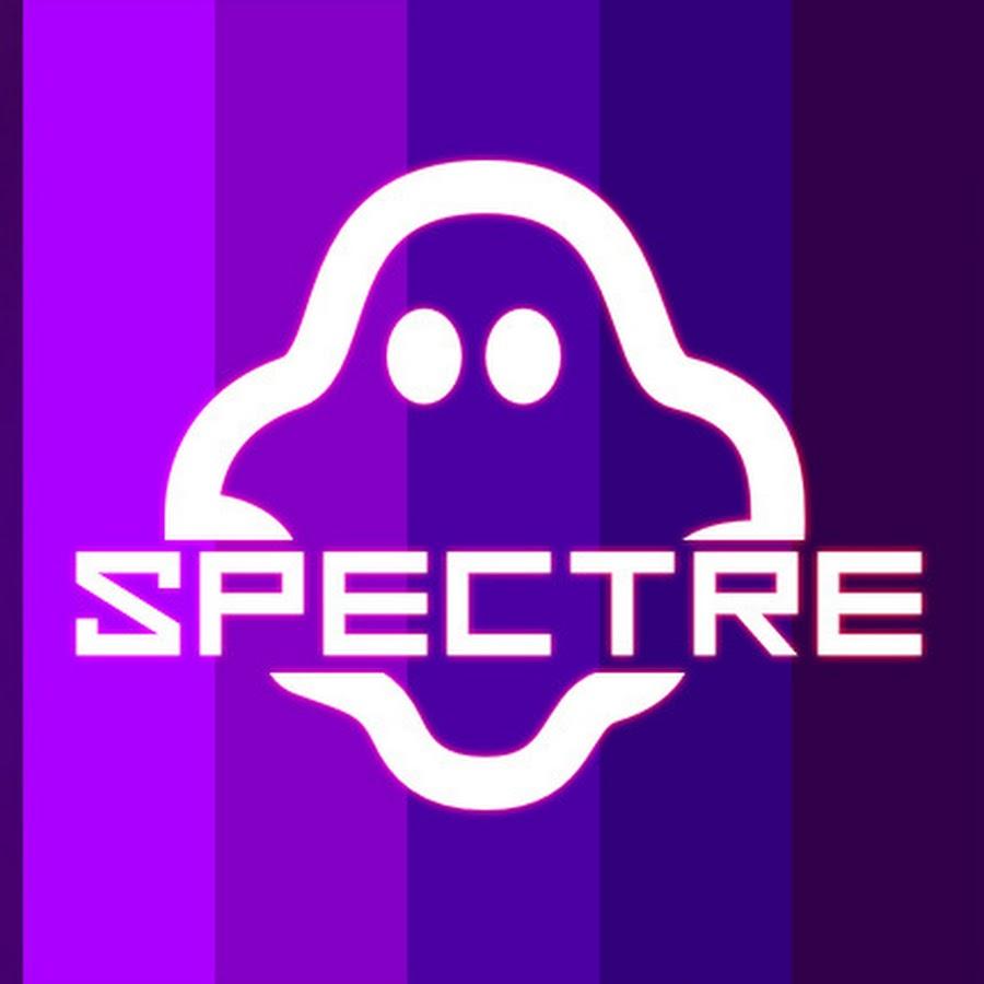 GHOST ᴻ SPECTRE - Thủ thuật máy tính - Chia sẽ kinh nghiệm sử dụng