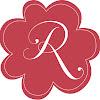 Rosey's mark
