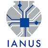 IANUS - Forschungsdatenzentrum Archäologie & Altertumswissenschaften