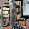 Næstved Bibliotek og Borgerservice