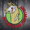 Rotting Llama Productions