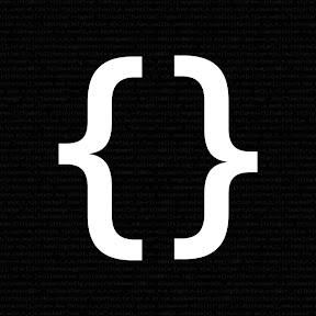 WebDevTube - YouTube