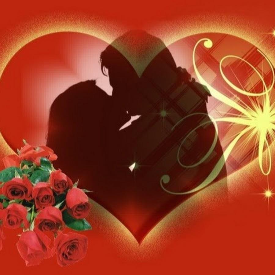 Открыток, открытки сердечки мужчине