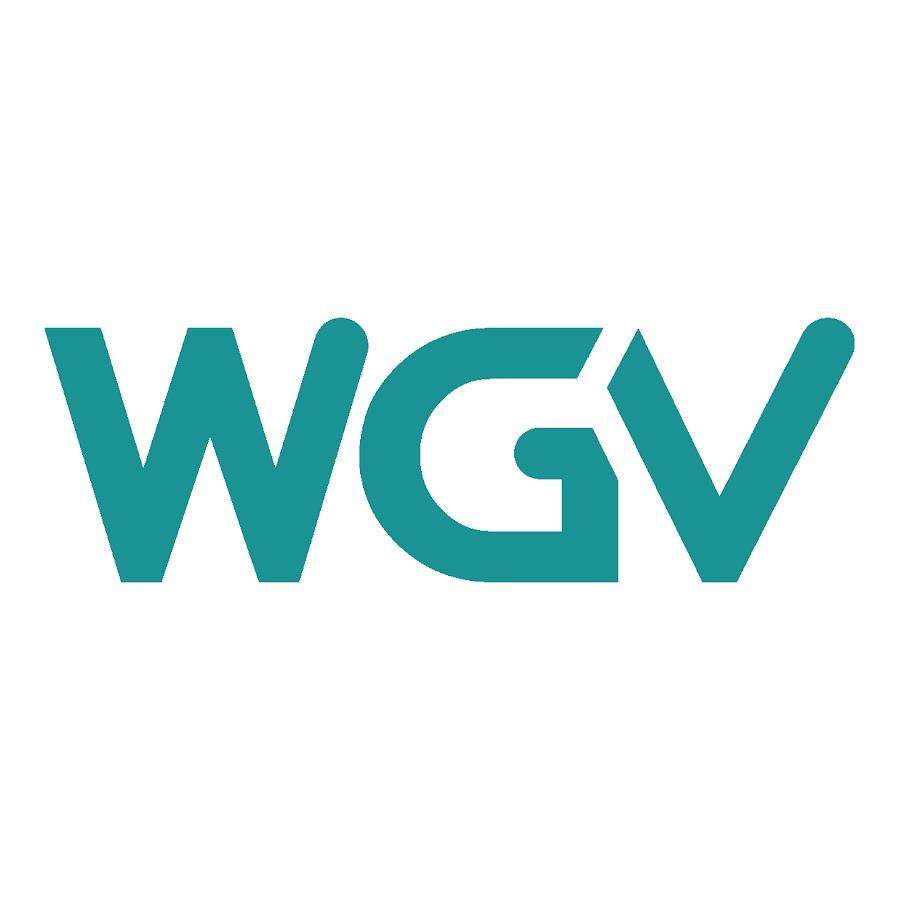 Wgv Autoversicherung