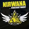NIRWANA LIVE