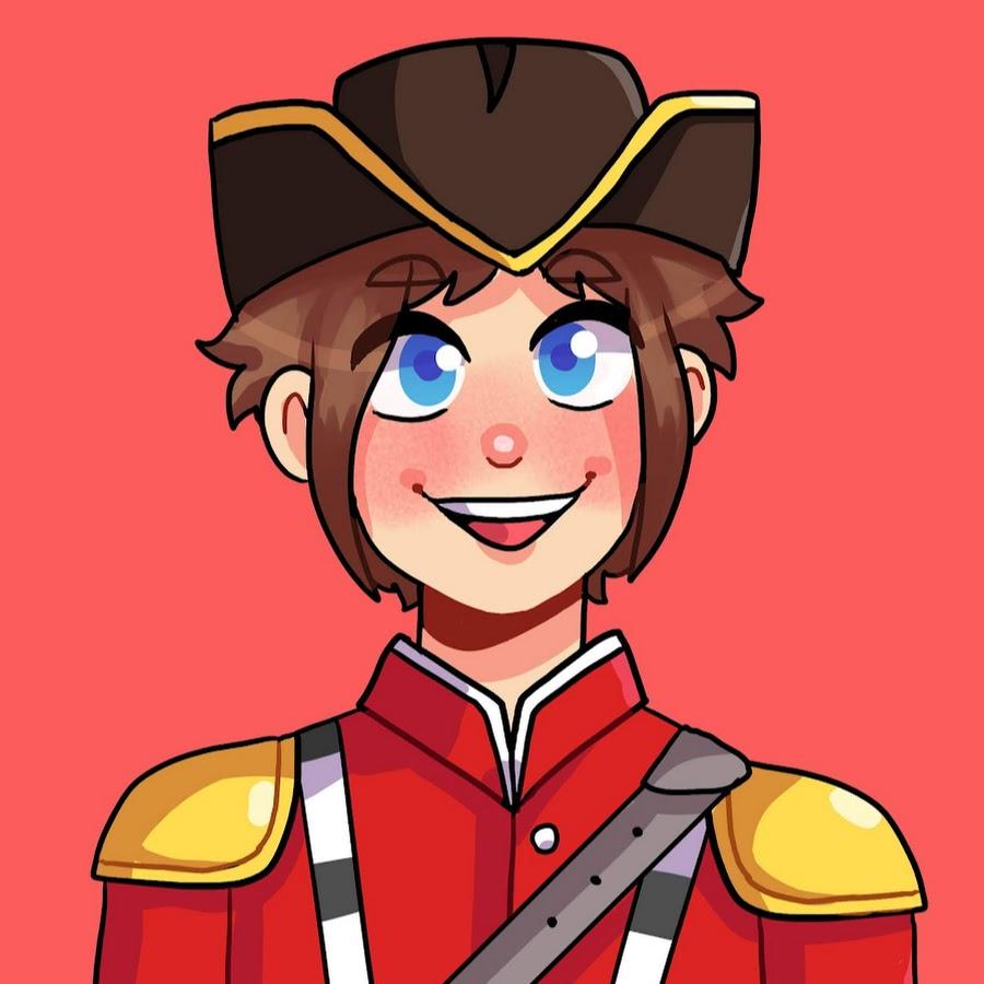 minecraft capitaine kirk